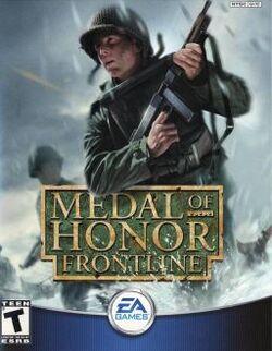 Medal of Honor- Frontline.jpg