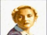 Helene Fourcade
