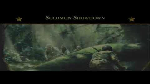 MoH-RS-Solomon Showdown Ambience-0