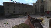 M1 Garand MOHV