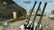 Radar Jammer FPS MOHW