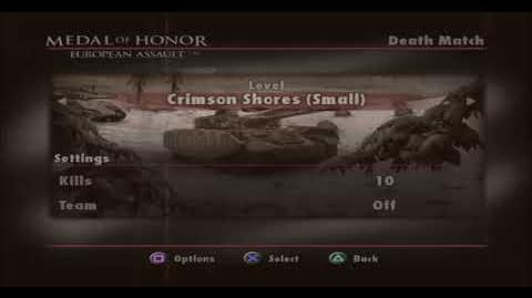 MoH-EA-Crimson Shores Ambience-0