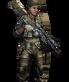 Mp sniper oga 512x256