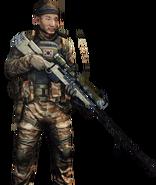 Mp sniper udt 512x256