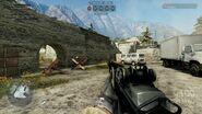 M14 EBR MOHW