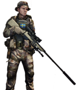 Mp sniper sog 512x256