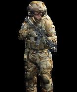 Mp assaulter sfod 512x256