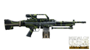 75th Rangers Weapon Camo.png