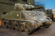 M4 Sherman.AAB