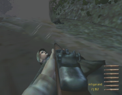 M1 Garand01