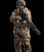 Mp assaulter alfa 512x256