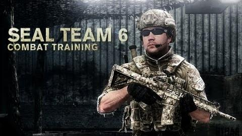Point_Man_SEAL_Team_6_Combat_Training_Series_Episode_2_--_Medal_of_Honor_Warfighter