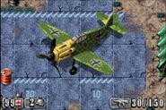 Me 109(2)