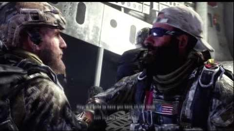 Medal_Of_Honor_Warfighter_Mission_13_Shut_It_Down