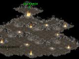 Infernal Cave