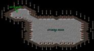 World Nexus Map