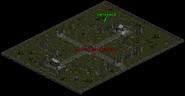 Edyrem's Path Map1