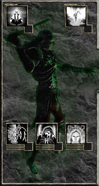 Necro skilltree1.png