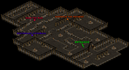 Edyrem's Path Map5
