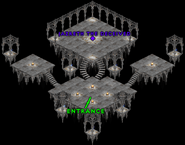 Edyrem's Path Map4