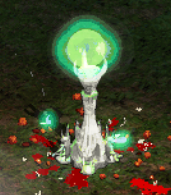 Death's Fury Totem.png