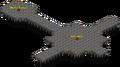 Nexus Bridge Level 2 Map
