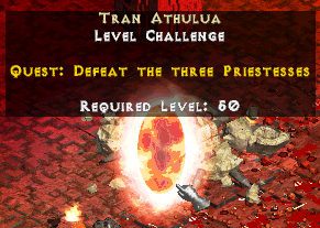 Level Challenge Portal.png