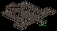 Edyrem's Path Map2