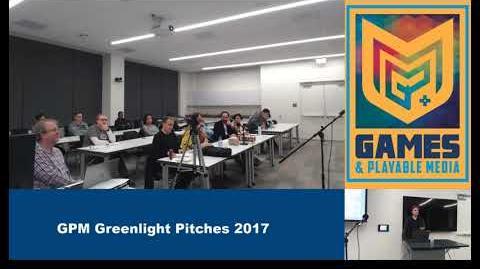 Medical_Necessity_Greenlight_pitch