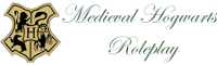 Medieval Hogwarts Roleplay Wiki