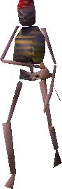 70px-PirateCrew.png