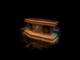 Cripta di Dan