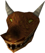 157px-Dragon.png