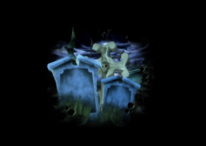 300px-The Graveyard.png
