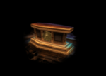 Resurrection - Dan's Crypt.png