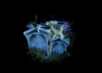 The Graveyard.png