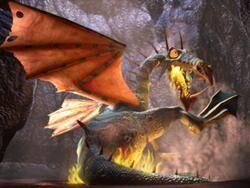 250px-DragonBurnsBalls.jpg