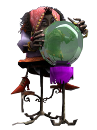 TheVoodooWitch.png