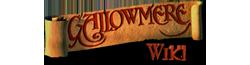 Gallowmere Wiki