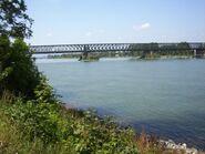 Rhein-07