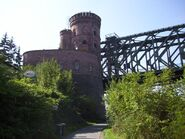 Rhein-10
