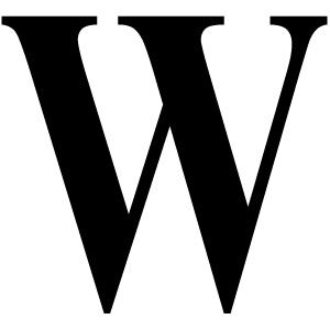 W 01.jpg