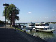Rhein-23