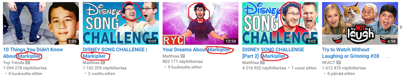 Markiplier recommended.png