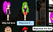 Rapunzathenoob.png