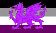 WelshAceFlag