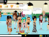 Msp newbies being funny