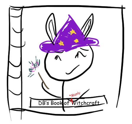DBsManlyBookOfWitchcraft.png