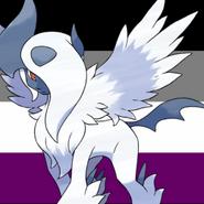 AsexualMegaAbsol02