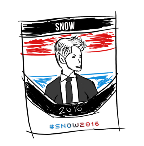 Snow2016Poster.png
